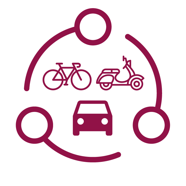 170907 icons spot update withoutcircles vehicle sharing system